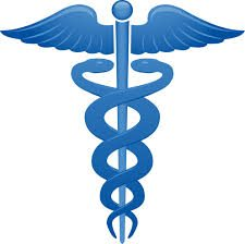 insurance medical symbol Charter Radiology
